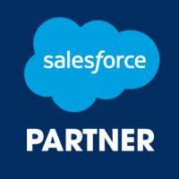 NEWS_Logo_SF_Partner